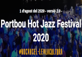 Portbou Hot Jazz Festival